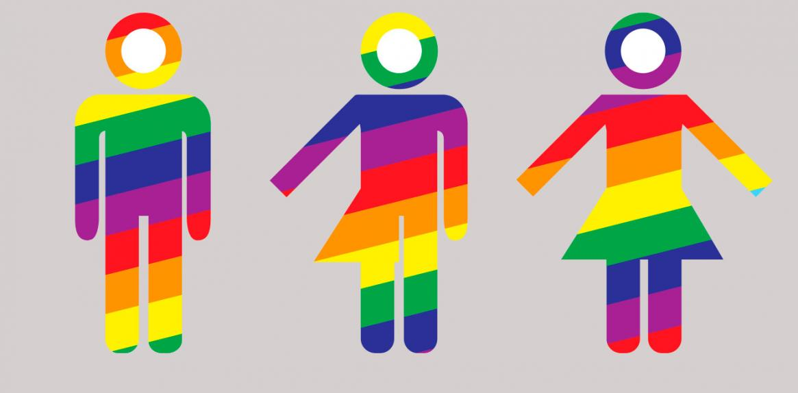 Gender Identity Child Protection Laws
