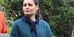 Eva Tvarozkova