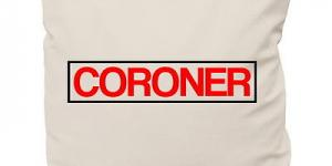 Coroner (Access to body if the deceased) amended