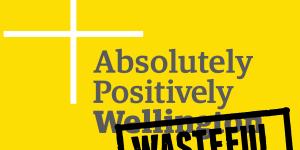Wellington City Council Waste