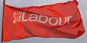 Labour Party UK Sacks Candidate