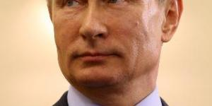 Vladimir Putin 2007 Munich Speech 10 years on