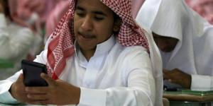 Saudi students caught cheating at Unitec -still pass